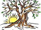 Lenten Series Begins on March 11